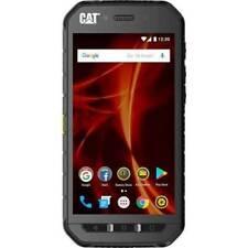 Caterpillar CAT S41 dual SIM Outdoor Smartphone 32GB Black - Rugged