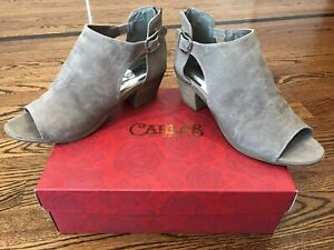 Carlos Santana Shoes for sale | eBay