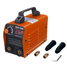 Arc-Pro® Mini Master Welder Portable - DURABLE
