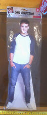 Liam Cut Out Stand Up 16 Inces Tall 1D One Direction Official Original
