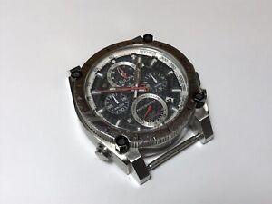 Bulova Precisionist Chronograph 98B172 Wrist Watch for Men