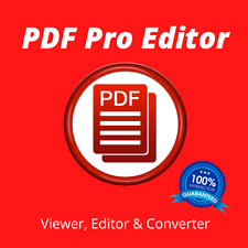 Best PDF reader and PDF Editor Software 2020 for Windows