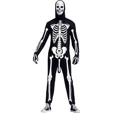 Skeleboner Adult Costume Skeleton Boner Funny Adult Humor Gag Novelty