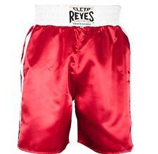 Shorts blancs pour arts martiaux et sports de combat, pour homme