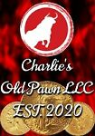 Charlie's Old Pawn