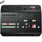 Blackmagic Design ATEM Television Studio Pro 4K Production Switcher BACKORDER