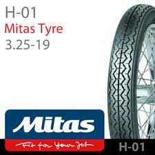 3.25-19 Mitas H-01 54P (Universal)