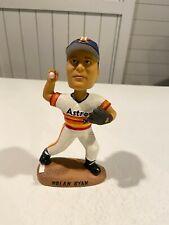 Nolan Ryan Bobblehead -Houston Astros (used)