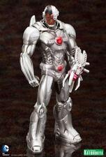 Kotobukiya Cyborg ArtFX+ 1/10 Statue New 52 DC Comics NEW SEALED