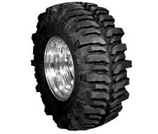 Super Swamper Tires 19.5/44-20, TSL Bogger B-136
