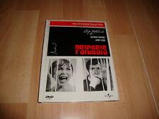PSICOSIS ALFRED HITCHCOCK COLLECTION PELICULA EN DVD + LIBRO EN MUY BUEN ESTADO