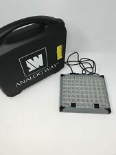 Analog Way SB-80 Shot Box Controller Used