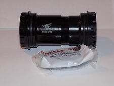 Wheels Manufacturing BB30 Outboard Bottom Bracket with ABEC-3 Bearings bb-out-1