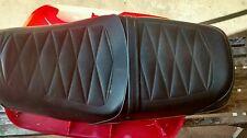 77 Honda  CB750 CB750A    Vintage OEM