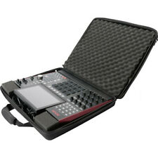 Magma Bags Controller Case for AKAI MPC X