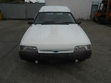 1986-1994 Ford XF-XG falcon Bonnet-choice of colours**THIS 1 SOLD** V6467 BD2358