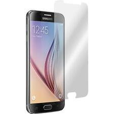 4 x Samsung Galaxy S6 Film de Protection Mat Protecteurs Écran