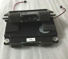 Hisense 55K610GW TV Speakers