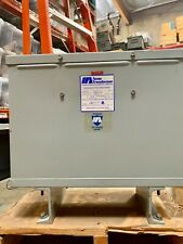 Pre-Owned ACME Drive Isolation Transformer (#DTGA-011-2S)