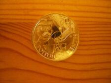 pièce des euros des régions 2012 le poitou charentes