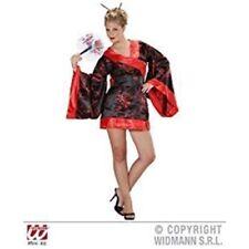 Déguisements costumes taille L pour femme Carnaval