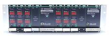 MSA 5600 MONITORING SYSTEM