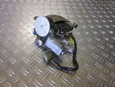 Yamaha FJR 1300 RP08 03 ABS #612# Stellmotor Windschildmotor Windschutzscheibe