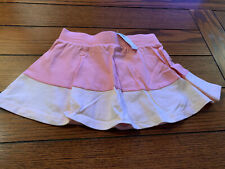Old Navy Toddler Girls Skort, 2T, NWT