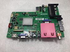TECHNIKA 22E21P-FHD/DVD MAIN AV PCB BOARD T.MSD306.80