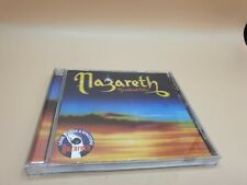 CD Nazareth - Greatest Hits