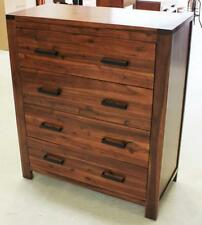 Kid's Bedroom Modern Dressers & Chests of Drawers