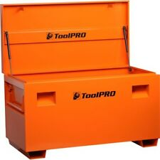 ToolPro Medium Site Box