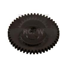 Drive Gear Genuine Echo part # 61031204560 Hedge Trimmer part HC-160  HC-180