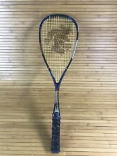 Black Knight Viper Titanium Graphite Sq-5260 Racquet Squash