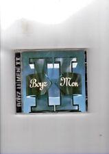 BOYZ II MEN II - CD