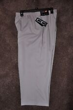 Ladies Kim Rogers NWT Pull-On Cropped Pants - Size 18 - Originally $44.00