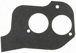 MAHLE Fuel Injection Throttle Body Mounting Gasket G31386;