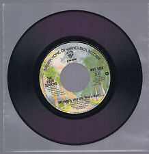 DECEMBER 1963 ( Oh, What a Night ) - SLIP AWAY == THE FOUR SEASONS