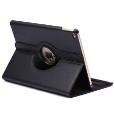 iPad Air 2 Smart Case Protective Case Smart Cover Case Pouch Case 360º Accessory