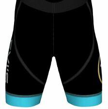 2018 Levi's GranFondo - Women's Shorts