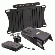 New! Metra TE-IFD Infrared LED Night Vision DVR Camera System Car Security Kit
