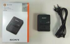 SONY BC-QZ1 chargeur pour batteries NP-FZ100