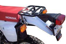 Honda XR650L (1992-2018) Yuma Rear Luggage Rack by DBZ Products -FACTORY SECOND