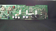 Marshall JCM 2000 TSL 100, TSL122/ JCM2-60-00  Platine Main Board defekt Bastler