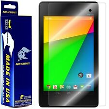 ArmorSuit MilitaryShield Google Nexus 7 2nd Gen (2013) Screen Protector NEW!!