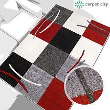 Türkische Wohnraum-Teppiche aus Polyester in aktuellem Design