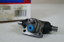 NOS OEM GM Rear Drum Brake Wheel Cylinder for Buick Chevy Olds - 18060092