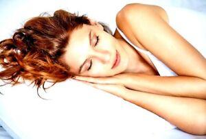 240 Unisom Sleep Pills 3Pack Relax Insomnia Anti Stress Fatigue Aid Night Dreams