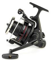 Daiwa NEW Black Edition Emblem X 5000T Big Pit Fishing Reel - EMX5000TB