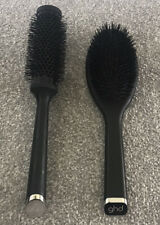 GHD Dressing And Radial Brush - FREE POSTAGE!!